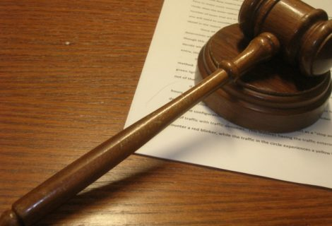 Why a high court dismissed Somali claims for asylum