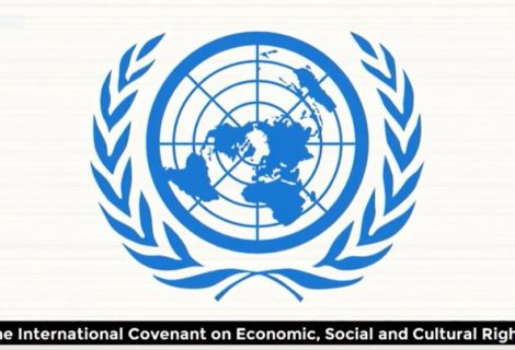 UN Committee Recommends Socio-Economic Rights Protections in South Africa